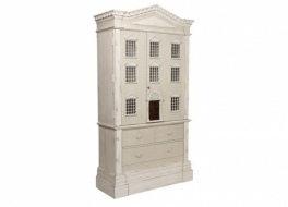 Spinta Doll House